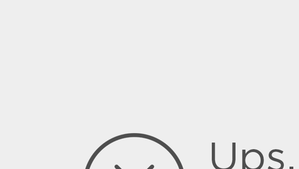 playground111.jpg
