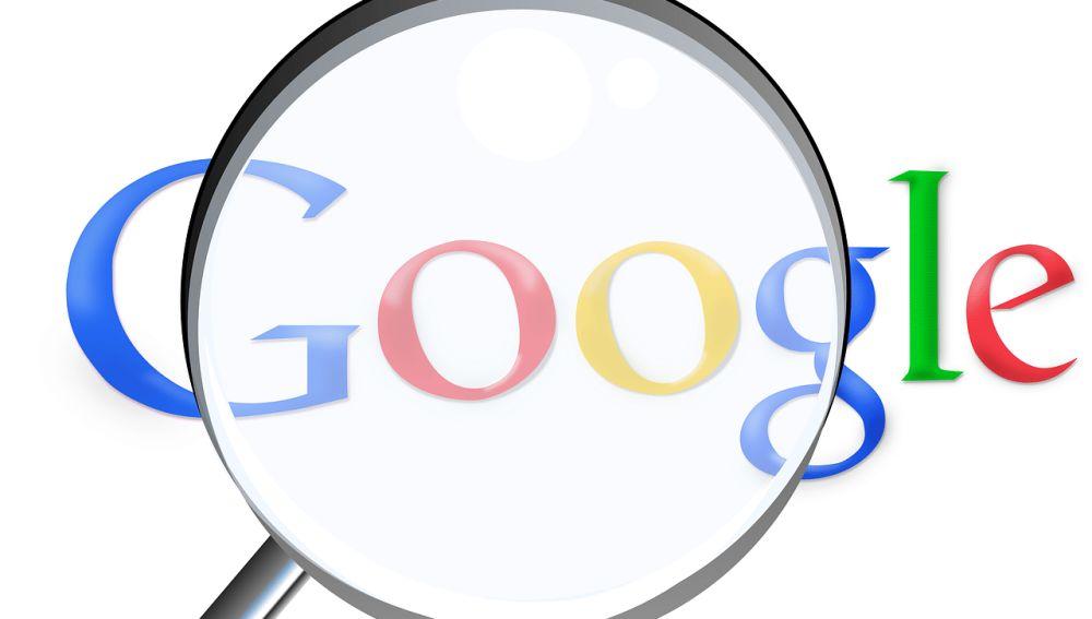 google-mag11.png