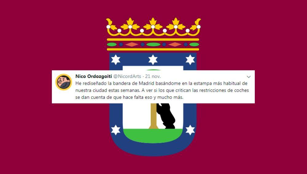 banderamadridokPORTADA2.png