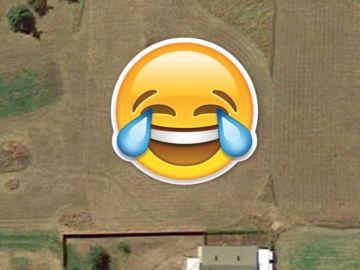 googlemapsss5.jpg