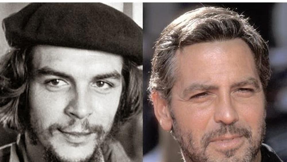 George-Clooney-y-Che-Guevara.jpg