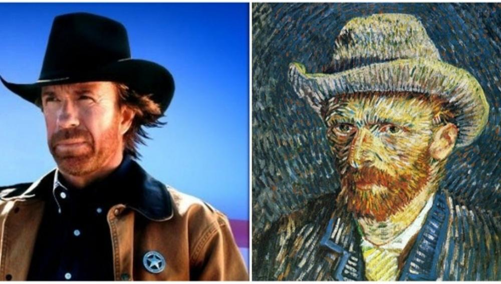 Chuck-Norris-y-Van-Gogh.jpg
