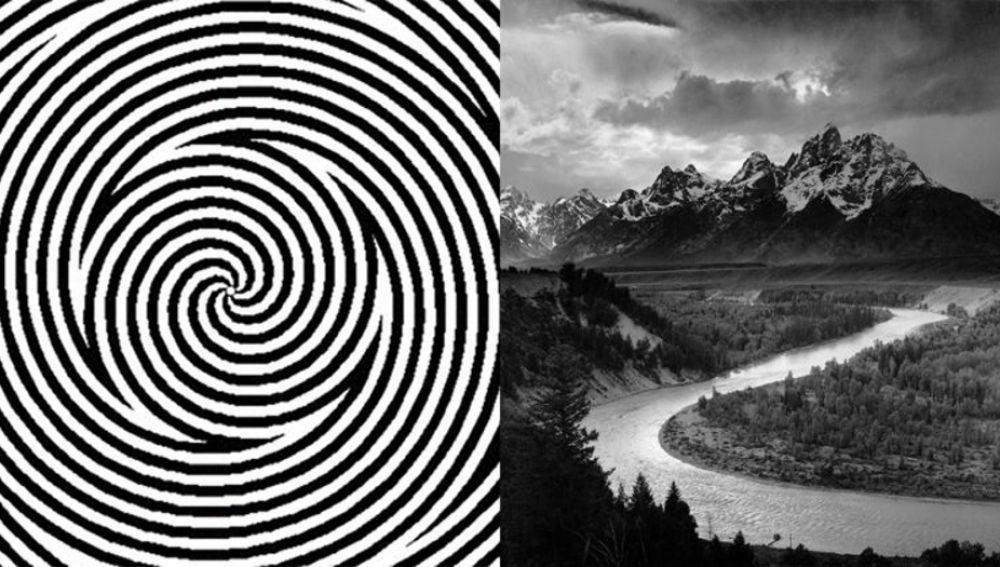 opticallilusions.jpg