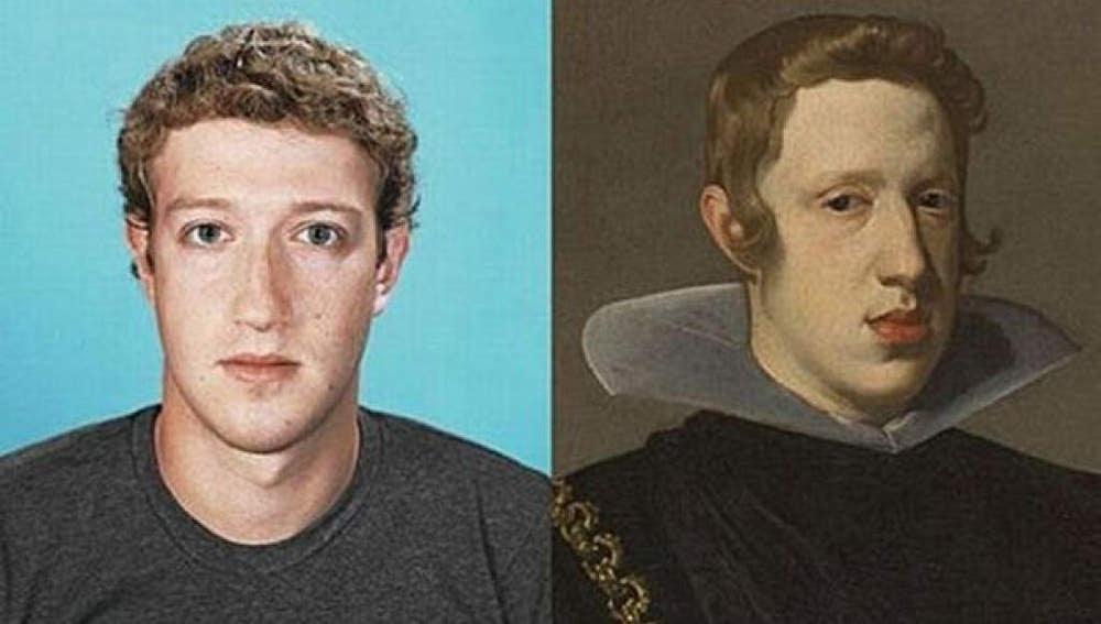 mark-zuckerberg-y-Felipe-iV.jpg