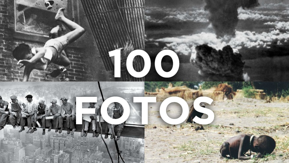 timefotosportada1.jpg