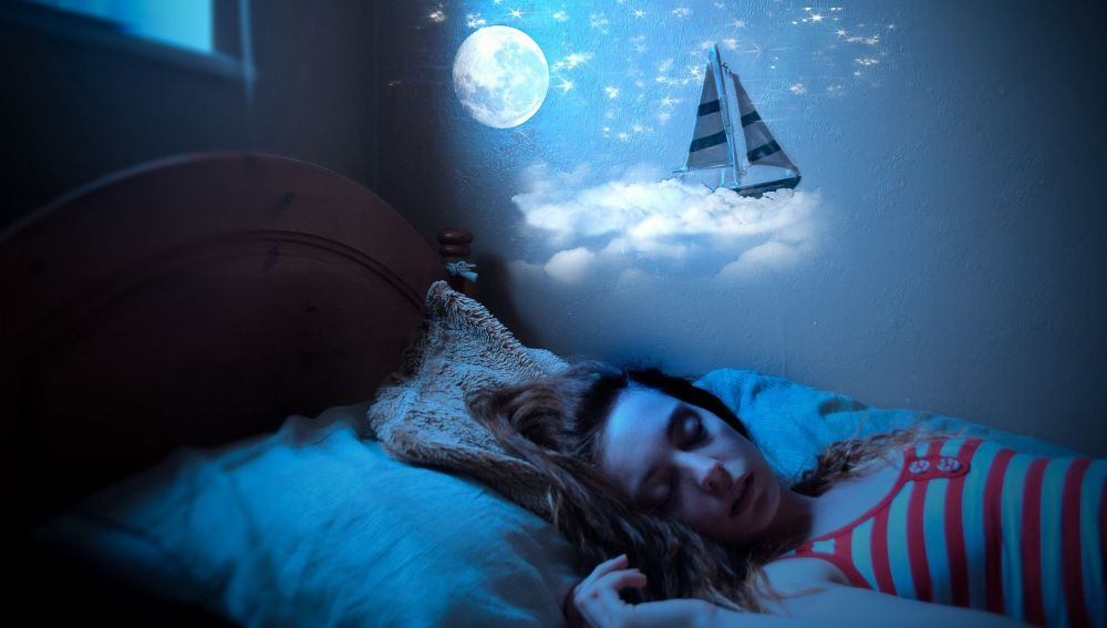 durmiendosue%C3%B1os.jpg