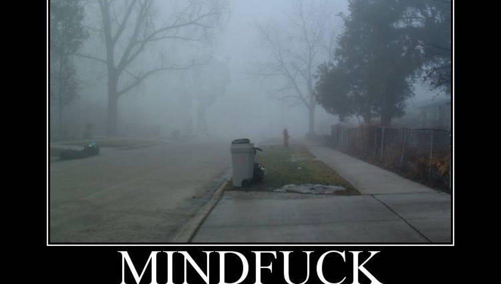 mindfuc17.jpg