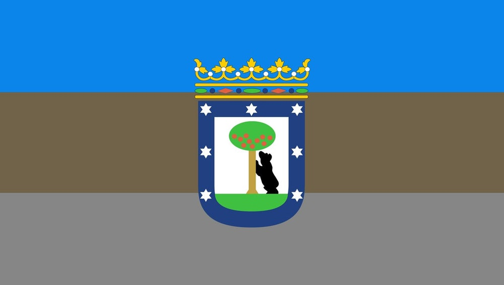 bandera2.jpg