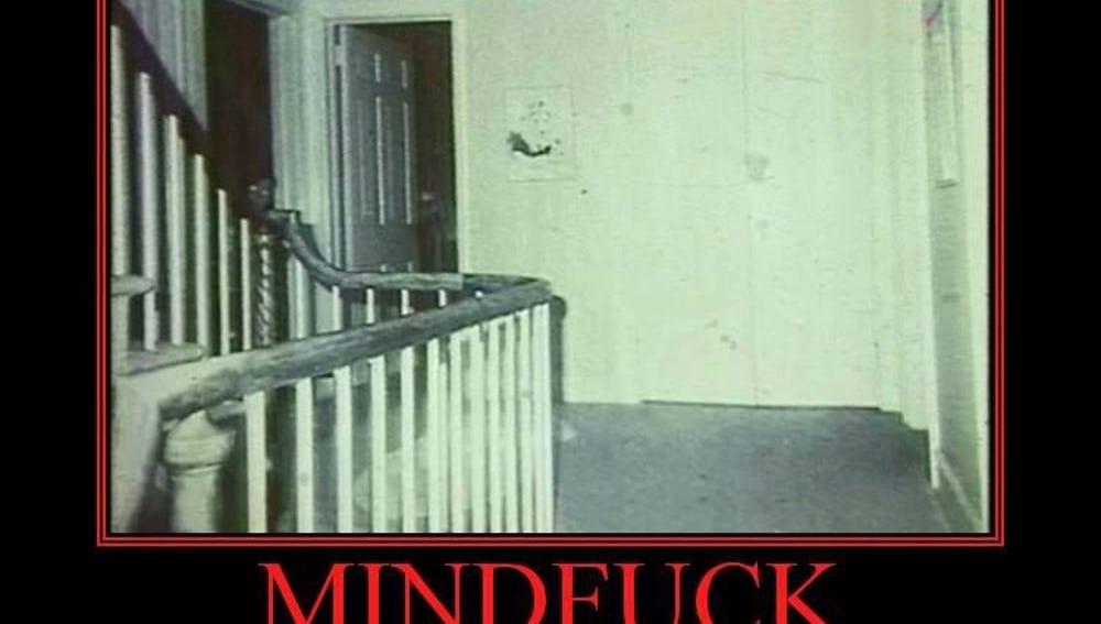 mindfuc9.jpg