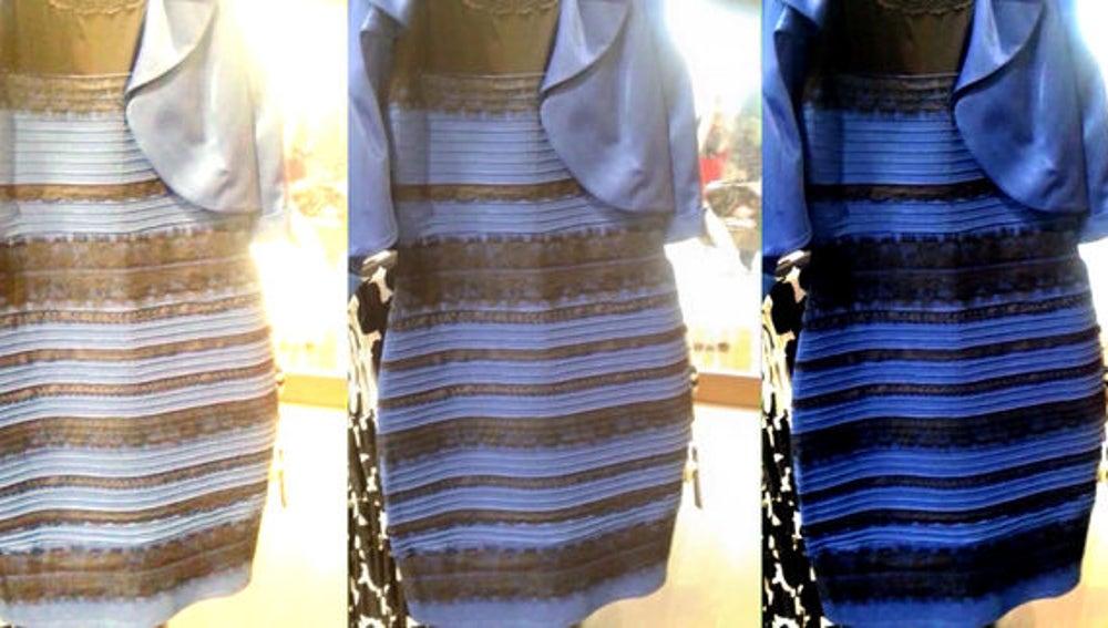 White-Gold-Dress-and-Blue-Black-Dress.jpg