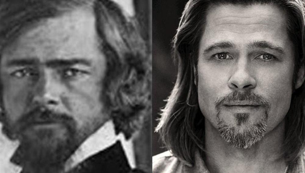 Brad-Pitt-840x400.jpg