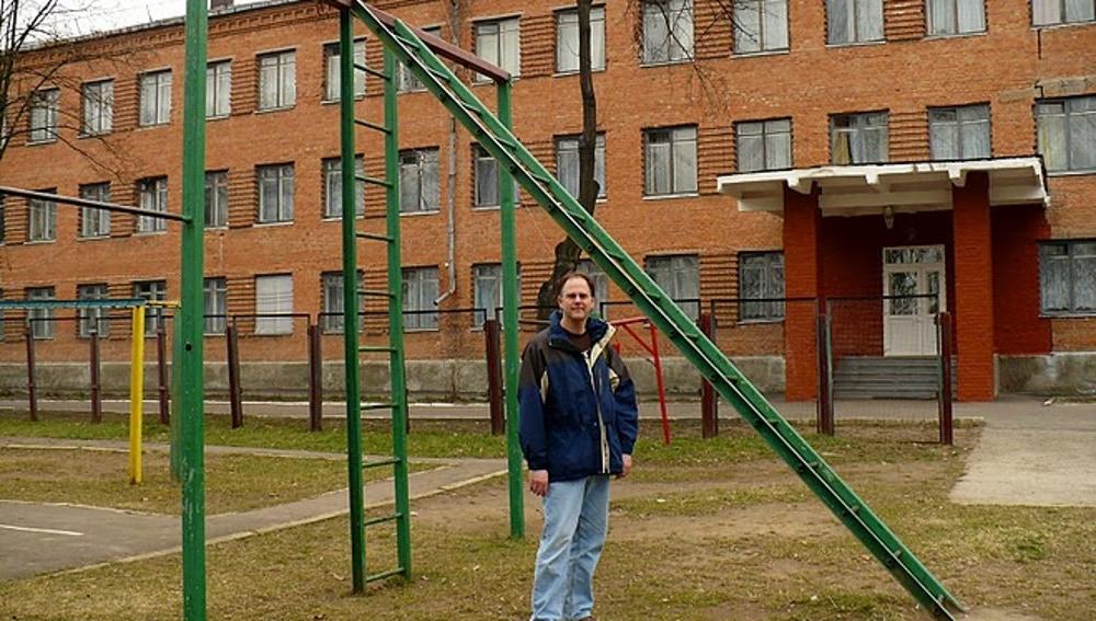 Dangerous-Playground-Equipment.jpg