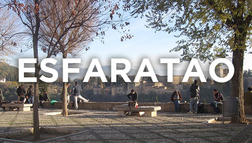 PALABRASGRANADA13.jpg