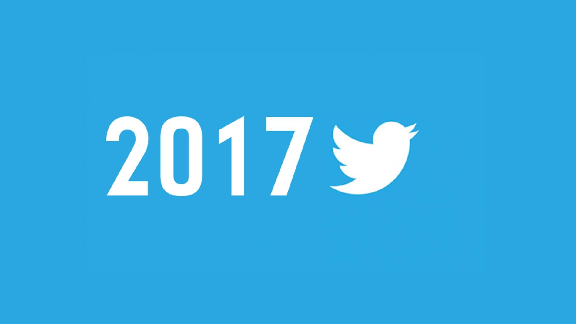 TWITTER2017OK.jpg