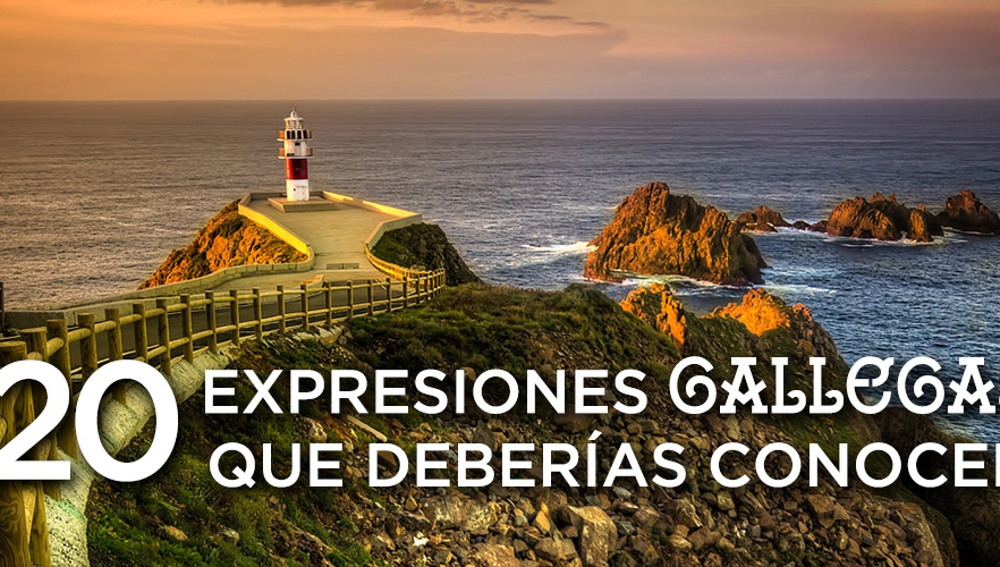 21-Expresiones-Galegas-TextoTOp.jpg