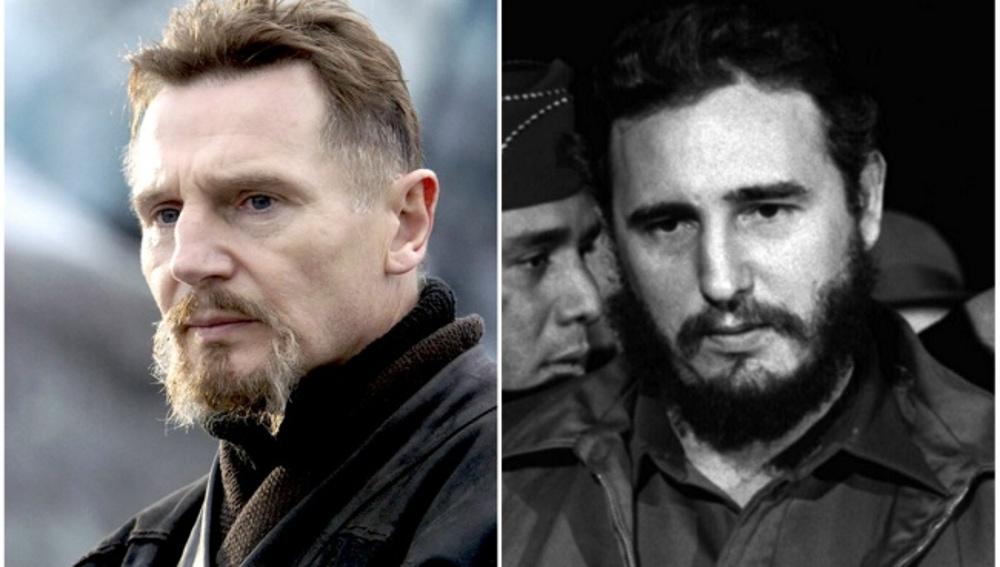 Liam-Neeson-y-revolucionario-cubano.jpg