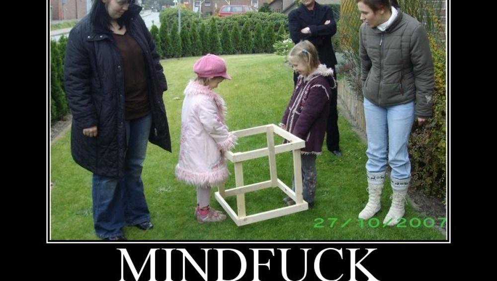 mindfuc3.jpg