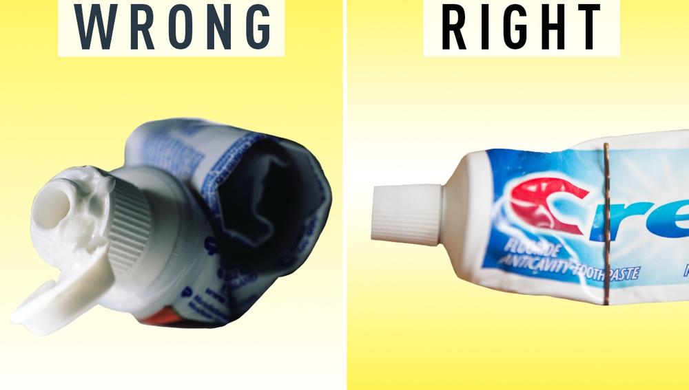 nrm_1408586302-toothpaste.jpg