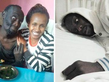 kenyan-lady-rescues-homeless-childhood-friend-wanja-mwaura-hinga-coverimage.jpg