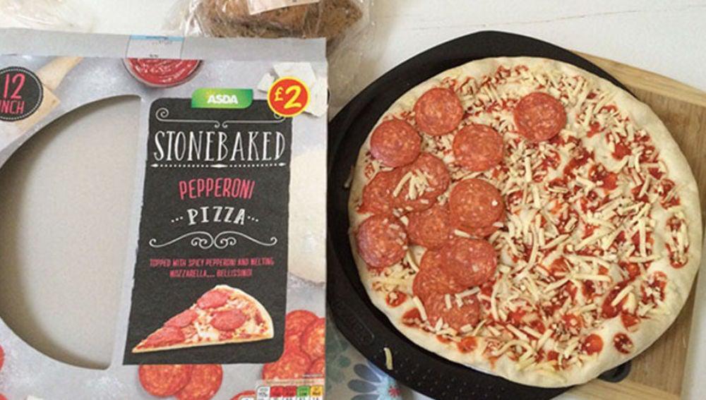 pizza-trucada.jpg