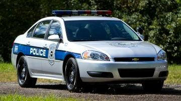 2016-Chevrolet-Impala-Police-019.jpg