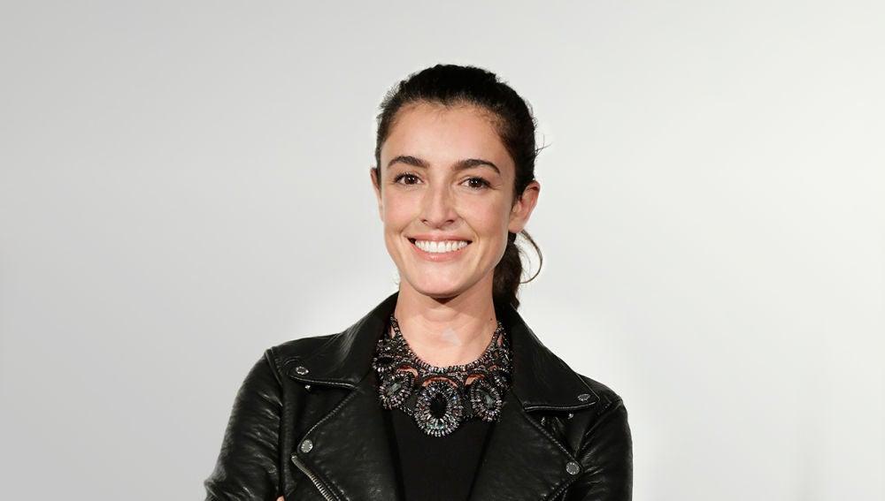 Blanca Romero - Cara - 2018