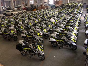 moto-guardia-civil-trafico-1117-02.jpg