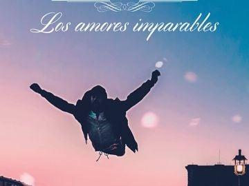 Portada 'Los amores imparables'