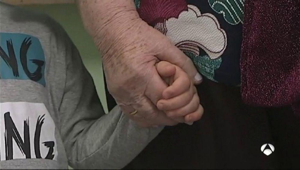 Contacto con abuelos gays en tarragona [PUNIQRANDLINE-(au-dating-names.txt) 27