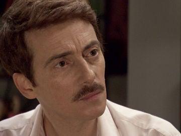 Diego Durán, cara a cara con Mendoza por el asesinato de Requena
