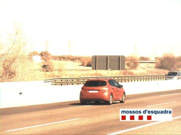 delito contra la seguridad vial