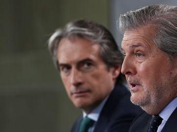 Cataluña solicita formalmente adherirse al Fondo de Liquidez Autonómica 2018