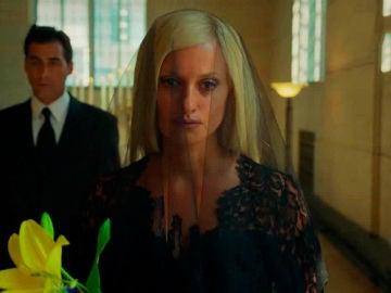 Así es 'Versace', la serie sobre el asesinato del diseñador Gianni Versace que se estrenará muy pronto en Antena 3