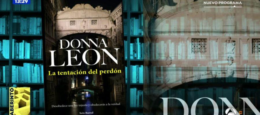 Antena 3 tv espejo p blico recomienda 39 los amores for Ver espejo publico hoy
