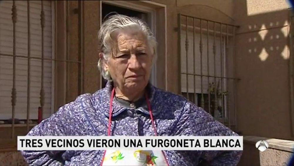 Interrogan a los 73 vecinos de Hortichuela para encontrar pistas sobre el paradero de Gabriel