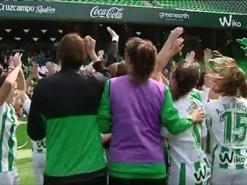 betis_chicas