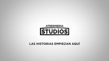 Presetanción Atresmedia Studios