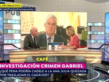 CAFE_JURISTAS