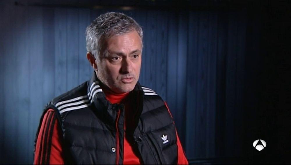 MourinhoA3D