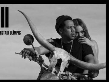 Próxima gira Beyoncé y Jay-Z