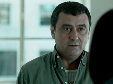"""El Chatarrero, a Carol: """"Vuelve conmigo, quiero que todo sea como antes"""""""