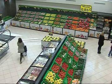 Mercadona aumenta sus ventas y apuesta por una inversión de 1.008 millones