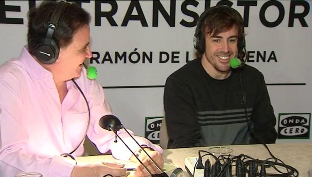 Alonso1