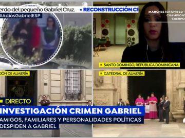 periodista_repDominicana
