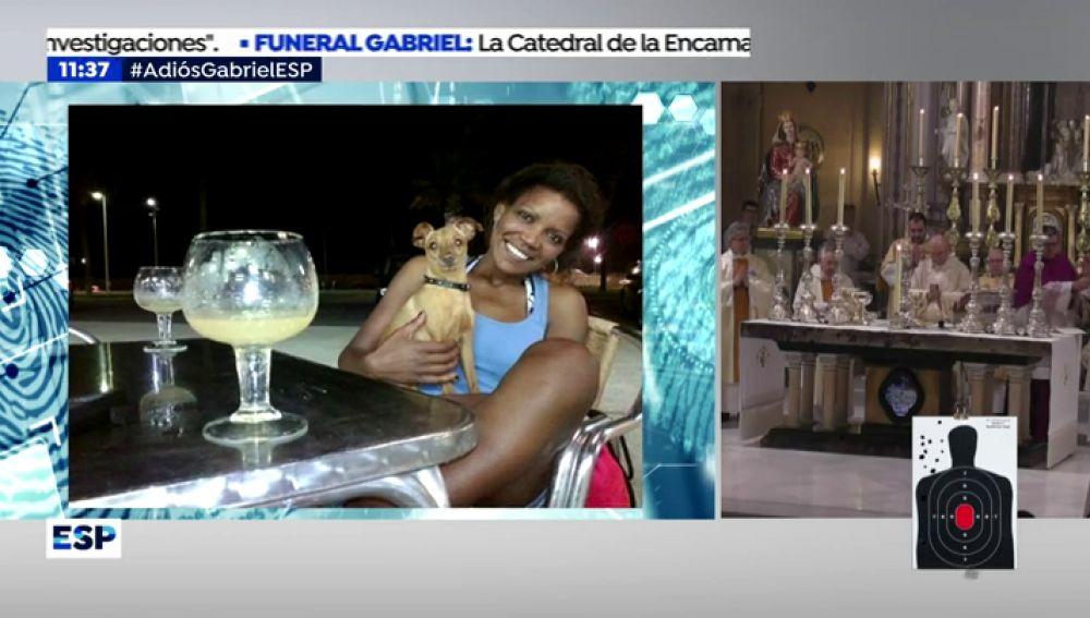 Prostitutas Muñecas Santo De Las Prostitutas