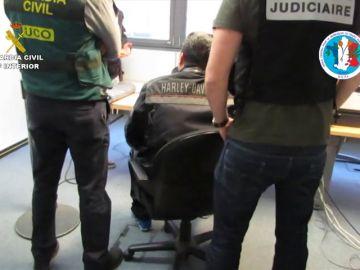 Las claves de un buen interrogatorio policial