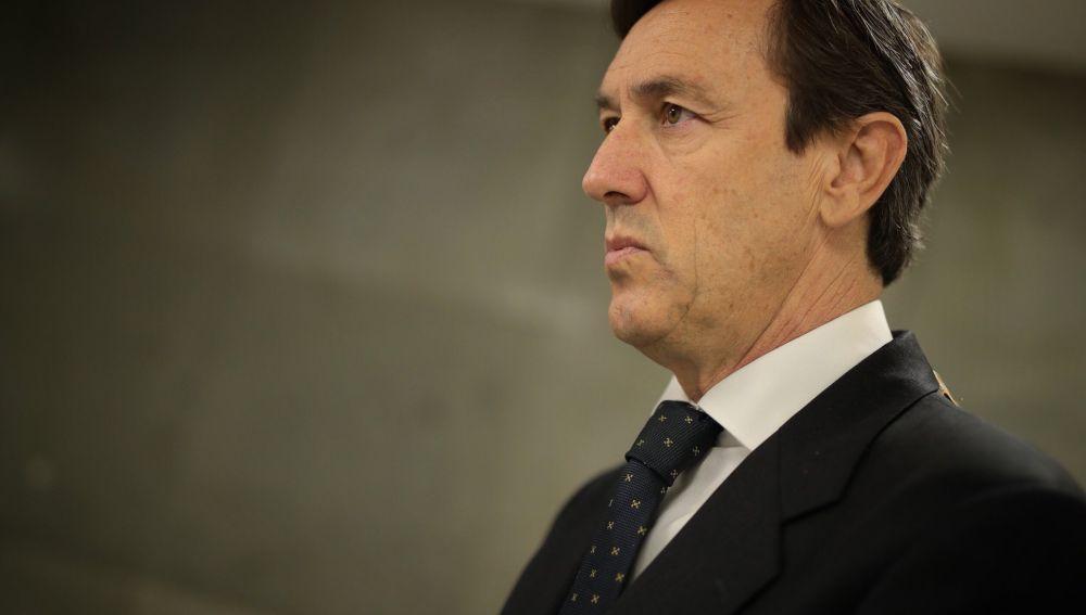 Rafa Hernando
