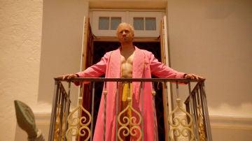 """Impactante avance de 'El asesinato de Gianni Versace': """"Era un creador, era un genio"""""""