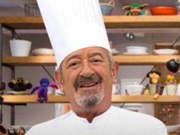 Las mejores recetas con brócoli de Karlos Arguiñano