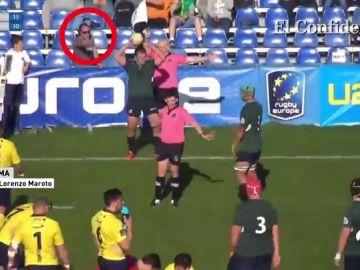 rugby_arbitro